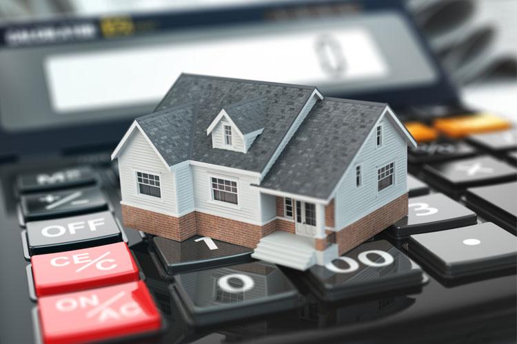 Moratoria mutui: a chi si rivolge, quando è applicabile e come si articola